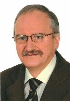 Stanisław Olszewski
