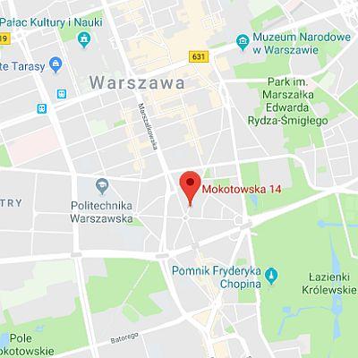 ZRBS Warszawa